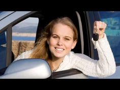 """Law of Attraction Video: I Can't Wait!  """"68 Seconds"""" (Abraham Hicks)"""