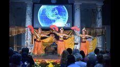 Bajidor Kahot Dance Dance, Concert, World, Youtube, Painting, Art, Dancing, Art Background, Painting Art