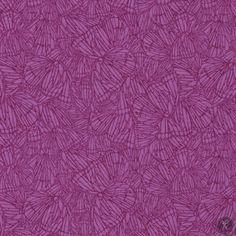 Butterfly Forest Tonal - Medium Purple