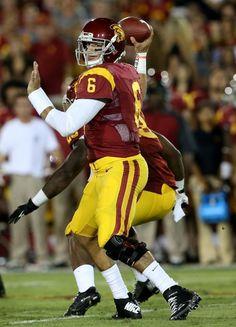 USC Football - Trojans Photos - ESPN