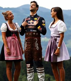 Ricciardo F1, Daniel Ricciardo, Red Bull F1, Formula 1 Car, F1 Drivers, Lewis Hamilton, Wallpaper Ideas, Austria, Respect