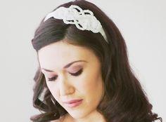 Anastasia, £195.00 #wedding #bridal #accessories #vintage #bride #headwear #fascinator www.hopeandgrace.co.uk Bridal Hair Accessories, Hair Accessory, Anastasia, Fascinator, Delivery, Hair Tools, Hair Accessories, Wedding Hair Accessories