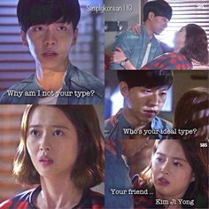 You're All Surrounded ☆ 「 Episode 16 」