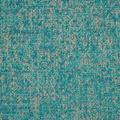 Products | Harlequin - Designer Fabrics and Wallpapers | Speckle (HSGR131871) | Sgraffito