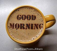 Buenos días a todos!!!!!
