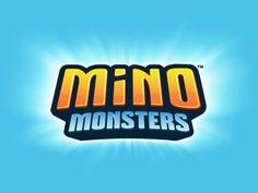 Mino monsters