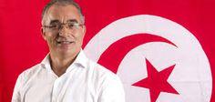 مغالطات غير بريئة   وكالة أنباء البرقية التونسية الدولية