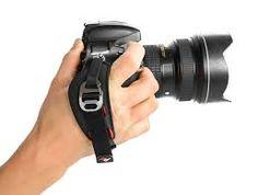 Bildergebnis für camera in hand