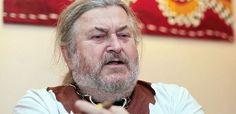 VIDEO Ringo Čech: Evropa je zničená, všechno je lež. Muslimové začnou válku, vyženou je Rusové. Kup si bouchačku. Ale lidi nejsou blbí, vojáci se dávaj dohromady