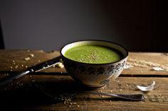 Broccoli-coconut-soup IV Ihana