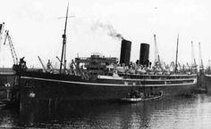 http://www.shipsnostalgia.com/guides/images/b/b1/RML4-22.jpg