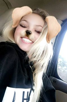 'hi houston' - Jordyn Jones  #jordynjones #actress #model #dancer #singer #designer https://www.jordynonline.com