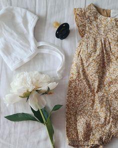 "Jenna Matintupa on Instagram: ""35 dagar kvar ✨ #sommarbaby"" Daily Pictures, Tulle, Instagram, Fashion, Moda, Fashion Styles, Tutu, Fashion Illustrations, Mesh"
