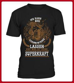 Limitierte EditionBier - Karneval fasching shirts (*Partner-Link)
