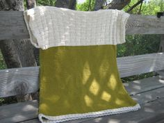 summer knitting projects - Bing Images