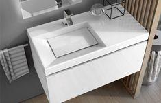 Washbasins Decor, Wash Basin, Single Vanity, Vanity, Home Decor, Bathroom Vanity, Bathroom, Sink