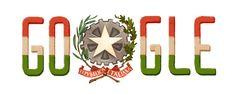 Republic Day Italy 2015