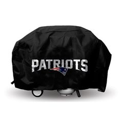 1000+ images about New England Patriots Gear on Pinterest   New ...
