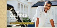 Best health tips Free Car Insurance, Insurance Broker, Insurance Quotes, Car Crash, Youtube, Heavenly, Health Tips, Gardens, Videos