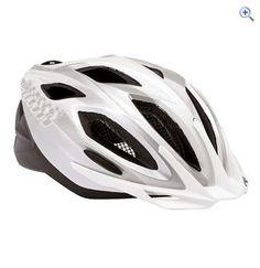 Met Xilo Helmet (54 - 61cm) | GO Outdoors