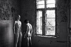 Bertil Nilsson photography