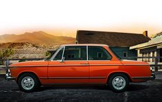 bmw 2 series old - Google Search