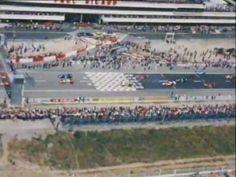 James Hunt v Niki Lauda. The clash of titans #f1 #digisport #formula1 #documentales #tv
