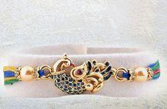 Rakhi Online Shopping, Online Rakhi Delivery in India, Send Rakhi Gifts to India Rakhi Online Shopping, Buy Rakhi Online, Rakhi Bracelet, Send Rakhi To India, Rakhi Festival, Raksha Bandhan Gifts, Rakhi Gifts, Online Gifts, Peacock
