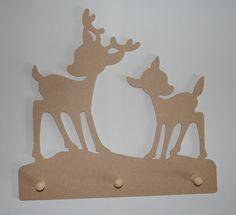 Pin on kids wood crafts
