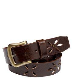 Cinturon 4031