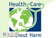 Environmental Health Resources for Nurses Washington University, Un Jobs, Endocrine Disruptors, Climate Action, Health Resources, Environmental Health, Learning To Be, Health Coach, Health And Safety