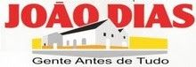RN POLITICA EM DIA: MARCCO: NOTA DE APOIO A CONTROLADORIA GERAL DA UNI...