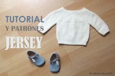 DIY Tutorial Jersey Princesa Charlotte (patrones gratis) | Oh, Mother Mine DIY!! | Bloglovin'