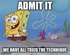 spongebob memes - Google Search