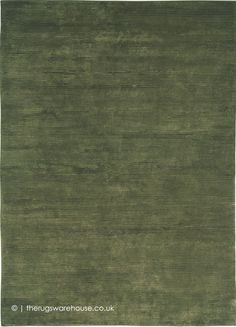 Arabesque Emerald Rug In 2019 Green Rugs Rugs