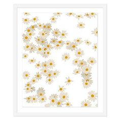 daisies one kings lane