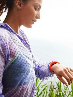 Even technophobes can benefit from running with a heart rate monitor. Here's how to plug in and teach your old jog new tricks.