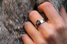 Bague Les Interchangeables #bijoux #rouen