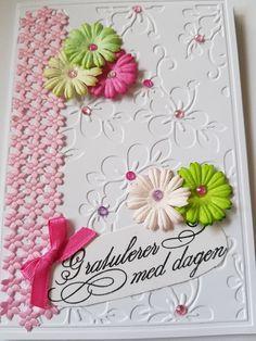 Paper Cutting, Homemade, Manualidades, Home Made, Hand Made