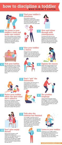 Frustrated when your kids disobey on purpose? These are fantastic tips and ideas on how to manage when your child deliberately disobeys or doesn't take you seriously. Click here to learn how to discipline a toddler who doesn't listen and encourage cooperation instead. A must-read for every mom! Toddler Teacher, Toddler Behavior, Toddler Discipline, Positive Discipline, Mindful Parenting, Gentle Parenting, Parenting Advice, Peaceful Parenting, Laura Lee