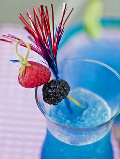 Memorial Day Cocktails to Sip by the Water http://blog.hgtv.com/design/2014/05/21/memorial-day-cocktails-to-sip-by-the-water/   http://idealshedplans.com/backyard-storage-sheds/