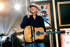 """HAPPY 63rd BIRTHDAY to ALAN JACKSON!! 10/17/21 Born Alan Eugene Jackson, American singer and songwriter. He is known for blending traditional honky-tonk and mainstream country pop sounds (for a style widely regarded as """"neotraditional country""""), as well as penning many of his own songs. Jackson has recorded 16 studio albums, three greatest hits albums, two Christmas albums, and two gospel albums."""