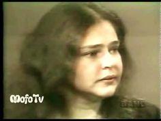 Angela Ro Ro irrita-se com Cidinha Campos no Boa Noite Brasil (1982) - T...