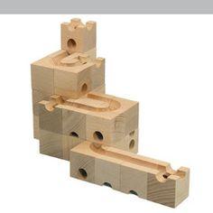 cuboro basis - cuboro españa