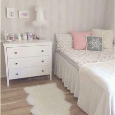 ❁ future room idea when we move yassss!!!!
