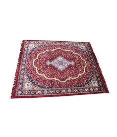 Shital Carpet 7ft X 9ft, http://www.snapdeal.com/product/shital-carpet-7ft-x-9ft/736526877
