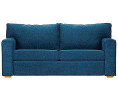 Jake 3 Seater Sofa Bed $799