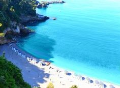 Cinque Terre Italy is one of the most famous and most beautiful coasts in the world.  For many years Maria and I lived near here and we discovered many of its secrets. Now let us share them....