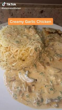 Lunch Recipes, Cooking Recipes, Healthy Recipes, Food Cravings, I Love Food, Quick Meals, Food Dishes, Food Inspiration, Food Videos