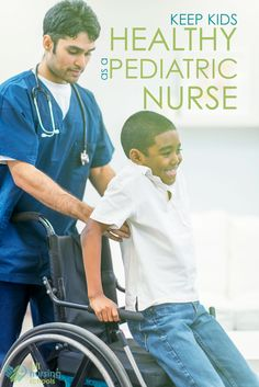 Learn how to become a pediatric nurse. Find pediatric nurse practitioner career and salary info. Learn why pediatric nursing is an in-demand profession. Nursing Profession, Nursing Career, Nursing Journal, Pediatric Nurse Practitioner, Lpn Classes, Nursing School Prerequisites, Professional Nurse, Accelerated Nursing Programs, Lpn Programs